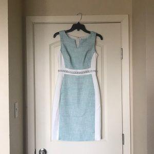 Antonio Melani Formal Dress Size 2